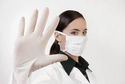 面部牛皮癣患者如何护理