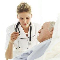 脓疱型银屑病较好的治疗方法