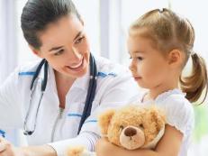 儿童牛皮癣患者该如何摆脱疾病