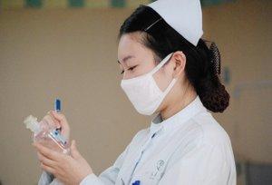 牛皮癣的危害极大,患者切勿小视
