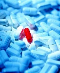 红皮病型牛皮癣给患者带来哪些危害