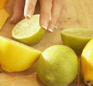 哪些水果是牛皮癣患者不能吃的