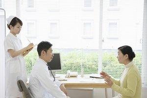 牛皮癣患者应该遵循哪些治疗原则